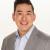 Harvey Ma profile picture